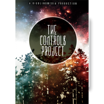 The Controls Project by Big Blind Media video