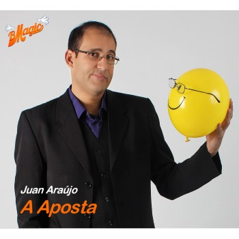 A Aposta by Juan Araújo - video download