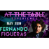 At The Table Live Lecture Fernando Figueras May 1st 2019 video DOWNLOAD