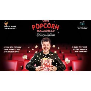 Popcorn 3.0