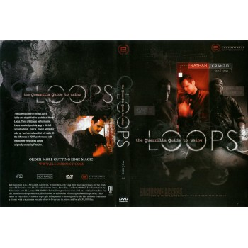 Loops - DVD Volume 1